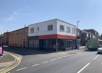 Thumbnail Retail premises to let in 36 Lombard Street, Newark, Nottinghamshire