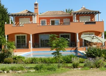 Thumbnail 6 bed villa for sale in Vilamoura, Vilamoura, Loulé, Central Algarve, Portugal