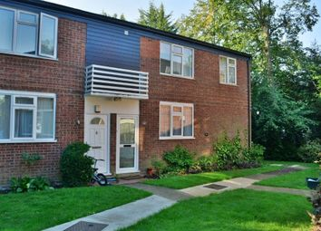 Thumbnail 2 bed flat to rent in The Spinney, Sudbury, London