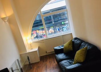 Thumbnail 2 Bedroom Flat To Rent In Ranelagh Street Liverpool City Centre