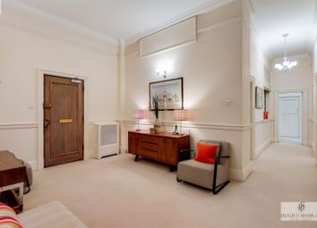 Thumbnail 1 bed flat for sale in Chiltern Court, Baker Street, London