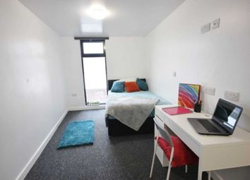 Thumbnail Room to rent in Infirmary Road, Sheffield