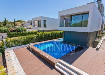 Thumbnail 5 bed villa for sale in Açoteias, Algarve, Portugal