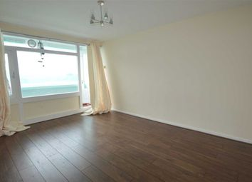 Thumbnail 1 bed flat for sale in Kimpton House, Fontley Way, London