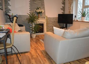 Thumbnail Room to rent in Granville Place, North Finchley, London