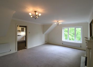 Thumbnail 3 bed flat for sale in Greystoke Park, Gosforth, Newcastle Upon Tyne