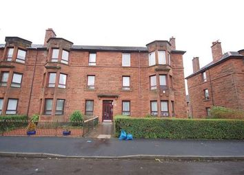 Thumbnail 2 bed flat for sale in 1/1, 57 Gadie Street, Riddrie, Glasgow