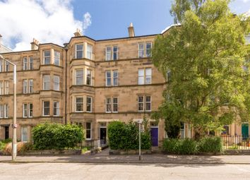 Thumbnail 2 bed property for sale in 1F2, Spottiswoode Street, Marchmont, Edinburgh
