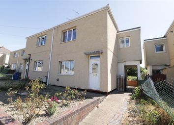 3 bed property for sale in Hirst Gate, Mexborough S64