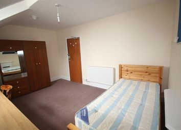 Thumbnail 2 bed property to rent in High Street, Aberystwyth
