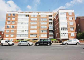 Thumbnail 2 bedroom flat for sale in Melvin Hall, Golders Green Road, Golders Green