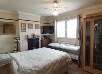 Thumbnail 2 bedroom terraced house for sale in Salford Road, Bolton