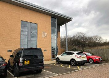Thumbnail Office for sale in 8 Halegrove Court, Cygnet Drive, Stockton On Tees