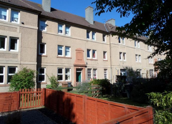 Thumbnail 2 bed flat to rent in 23/4 Boswall Avenue, Edinburgh