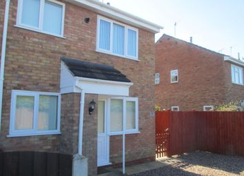 1 bed property to rent in Henley Drive, Droitwich WR9