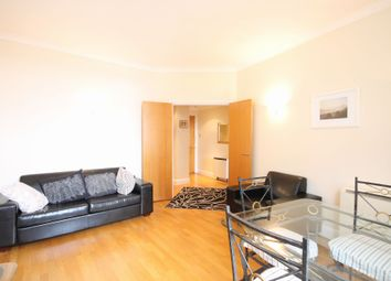 Thumbnail 1 bed flat to rent in North Block, County Hall Apartments, 1D Belvedere Road, Waterloo, London