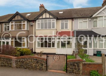 Thumbnail 3 bed property to rent in Stafford Road, Wallington