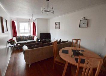 Thumbnail 3 bedroom flat to rent in Hopetoun Street, Edinburgh