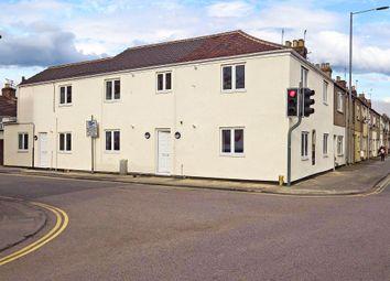 Thumbnail 1 bedroom flat to rent in Aylesbury Street, Swindon, Wiltshire