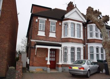 2 bed maisonette to rent in Vivian Avenue, Hendon, London, UK NW4