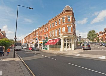Thumbnail Room to rent in Mill Lane, West Hampstead