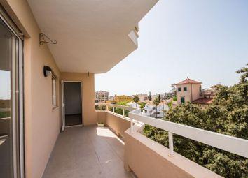 Thumbnail 3 bed apartment for sale in 07015 El Terreno, Spain