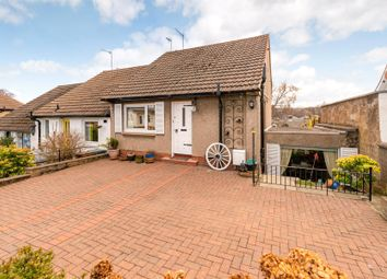 3 bed property for sale in Craigleith Hill Crescent, Craigleith, Edinburgh EH4