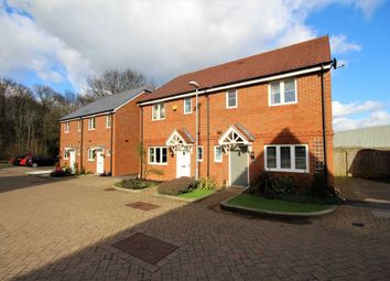3 bed semi-detached house for sale in Redstart Croft, Bracknell RG12