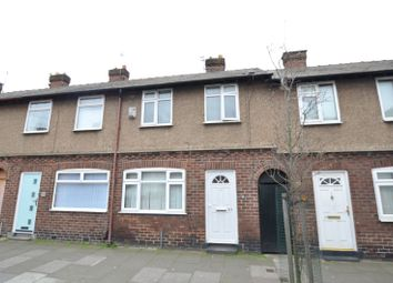 Thumbnail 2 bedroom terraced house for sale in Seaforth Road, Liverpool, Merseyside
