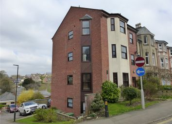Thumbnail 2 bed flat for sale in Lansdown Villa, Lansdown, Stroud, Gloucestershire