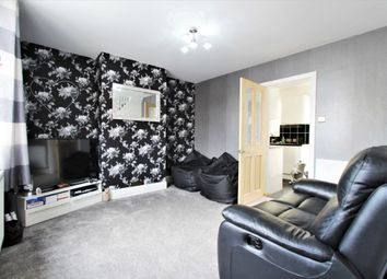 3 bed semi-detached house for sale in Kent Road, Reading, Reading RG30