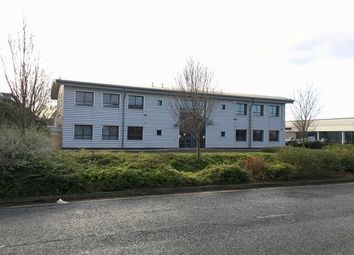 Thumbnail Office to let in Ground Floor, Suite 2, 1 Priory Court, Saxon Way, Hessle