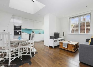 Thumbnail 2 bedroom flat to rent in Parker Street, Covent Garden