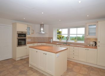 Thumbnail 4 bed property for sale in Duns Road, Coldstream, Coldstream, Berwickshire