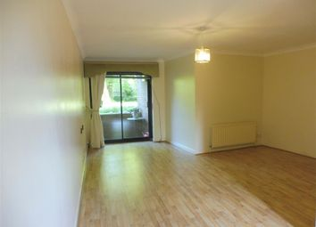 Thumbnail 2 bed flat to rent in The Crescent, Llandaff, Cardiff
