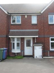 Thumbnail 2 bedroom terraced house for sale in Barmouth Way, Vauxhall, Liverpool, Merseyside