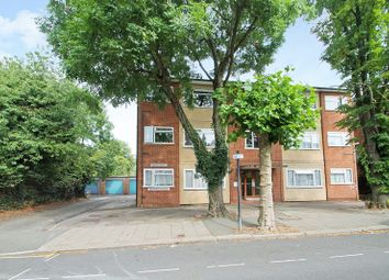 Thumbnail 2 bed flat for sale in Welldon Crescent, Harrow-On-The-Hill, Harrow