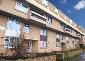 Thumbnail 1 bedroom flat for sale in Waterloo Court, Sulgrave, Washington