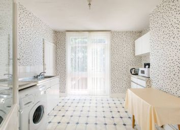 Thumbnail 3 bed flat for sale in Mora Road, Cricklewood