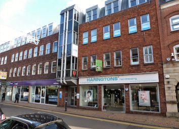 Thumbnail Office to let in Third Floor, 39 Queen Street, Maidenhead, Berkshire