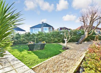 4 bed semi-detached house for sale in Mackie Avenue, Brighton, East Sussex BN1
