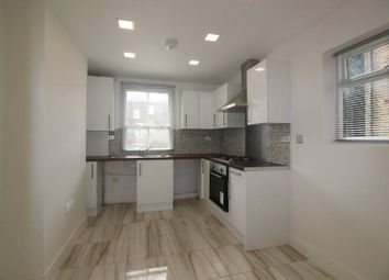 Thumbnail 1 bed flat to rent in Digby Street, Hackney
