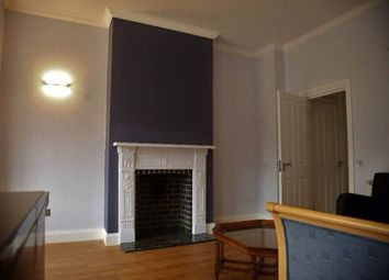 Thumbnail 2 bed property to rent in Manor View, London