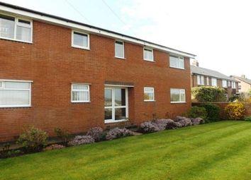 Thumbnail 2 bedroom flat to rent in Osborne Grove, Thornton-Cleveleys