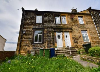 Thumbnail 2 bed end terrace house for sale in Day Terrace, Brotton, Saltburn-By-The-Sea