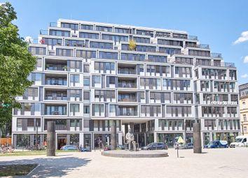 Thumbnail Apartment for sale in Am Zirkus 18, 10117 Berlin, Brandenburg And Berlin, Germany