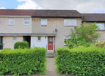 Thumbnail 2 bed terraced house for sale in Doon Way, Kirkintilloch, Glasgow