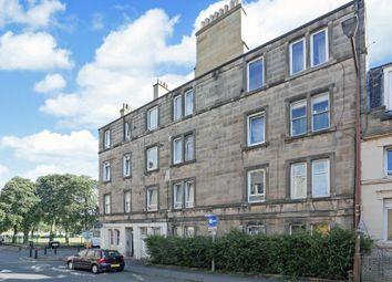 Thumbnail 2 bed flat for sale in 12 (1F2), Murieston Road, Dalry, Edinburgh