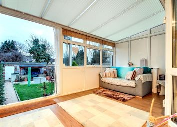 Thumbnail 3 bed terraced house for sale in Hadden Way, Greenford