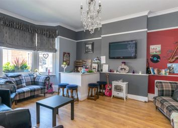 Thumbnail Hotel/guest house for sale in Hotel & Guest Houses YO8, North Yorkshire